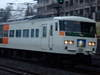 0701220073