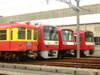 Dscf1372