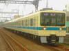 Dscf4908